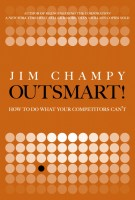 outsmart2